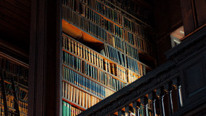 Do Your Regrets Cause You Agony? You Should Absolutely Read The Midnight Library