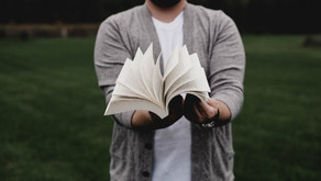 4 Reasons Why Reading Out Loud Is Actually Good For You