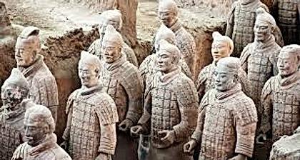 terra cotta warriors.jpg