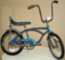 stingray bike.jpg