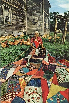 old woman quilter.jpg