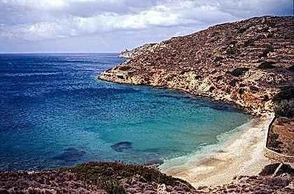 Aegean sea.jpg