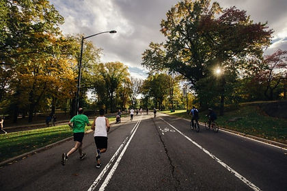 running_road_park_runner_freeway-118027.
