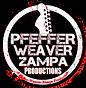 Pfeffer-Weaver-Zampa Productions LOGO 20