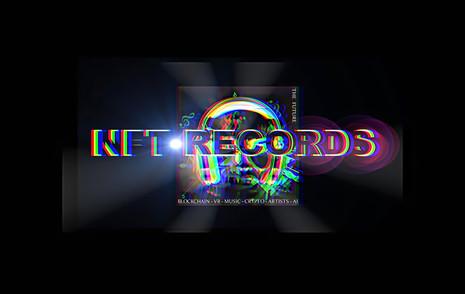 NFT RECORDS
