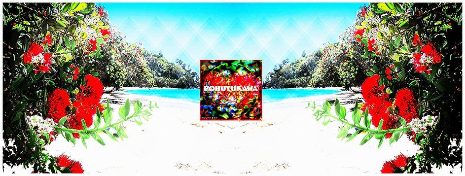 pohutukawa-flowers FINAL 2_pe.jpg