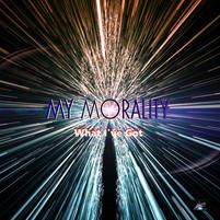 MY MORALITY MUSIC