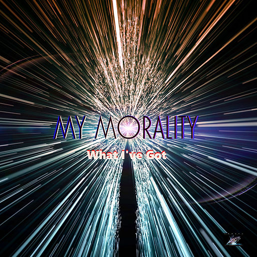 MY MORALITY MUSIC ARTWORK DRM.jpg