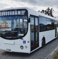 28 NEW BB BUS