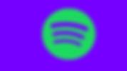 Spotify Shout