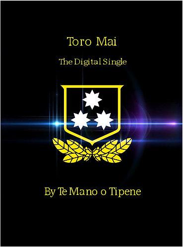 Toro Mai