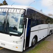 new bus.jpg