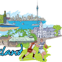 auckland-vector-doodle_GygBMKUO_L.jpg