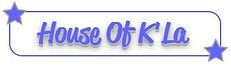 House Of K'la