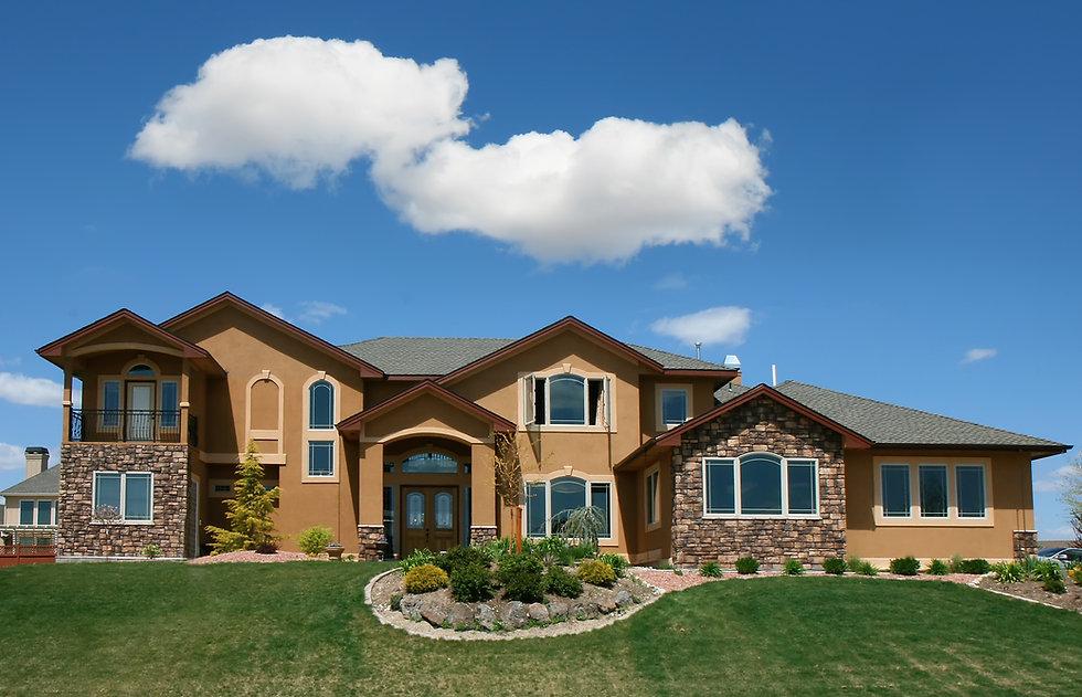 Canva - Model Home.jpg