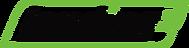 Lending-3-Logo.png