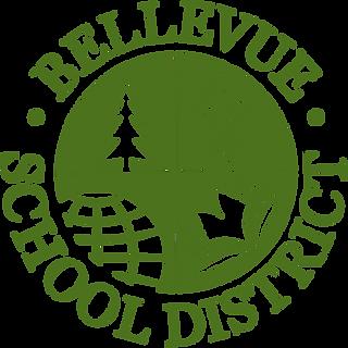 BSD-logo-1500-green_edited.png