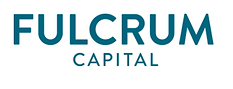 fulcrum-logo-small.png