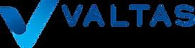 valtas-logo-trans-400.png