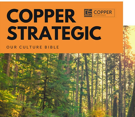 copper-strategic-culture-bible-2020-edit