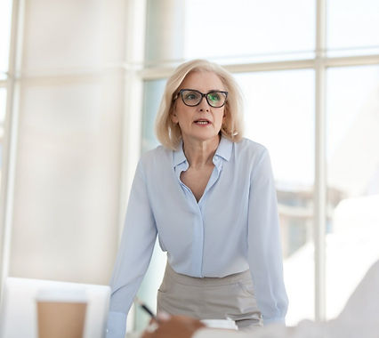 mature-businesswoman%20_edited.jpg