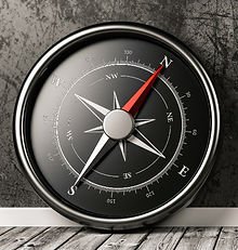 compass-pointing-north.jpg
