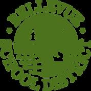 BSD-logo-1500-green.png