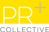 PRCollective_Header.png