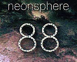 neonsphere 88 front.jpg