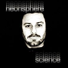 Science Album Cover1.jpg