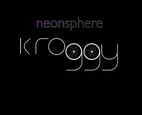KROGGY FRONT.jpg