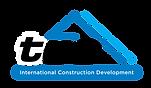 TCS logo 2019.png