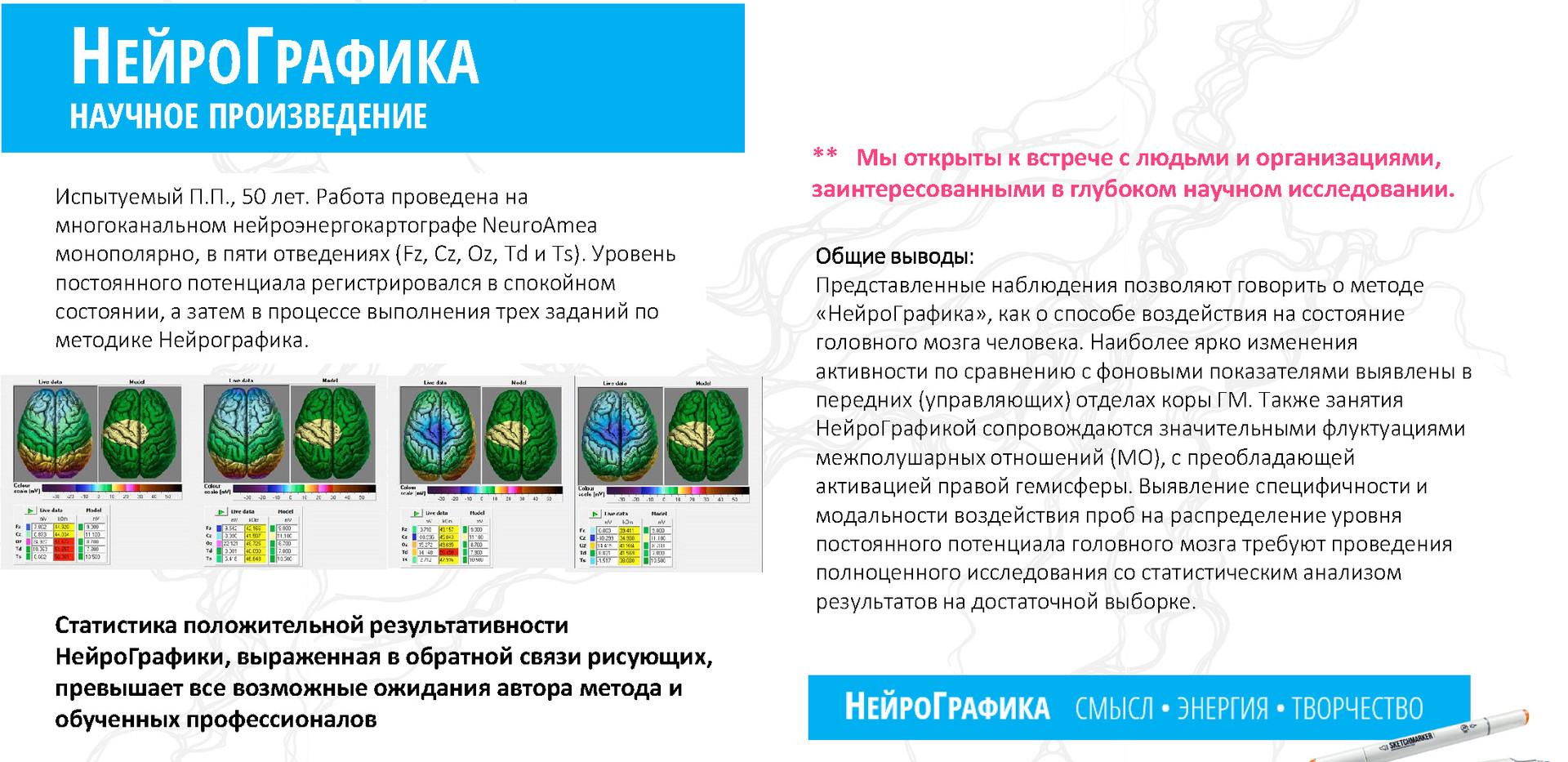 НейроГафикаBIG (1)_Страница_18.jpg