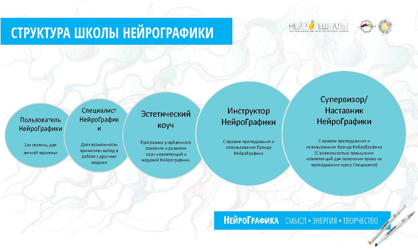 НейроГафикаBIG (1)_Страница_36.jpg