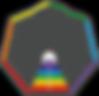 лого пирамида.png