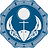 Нейронавтика лого.png