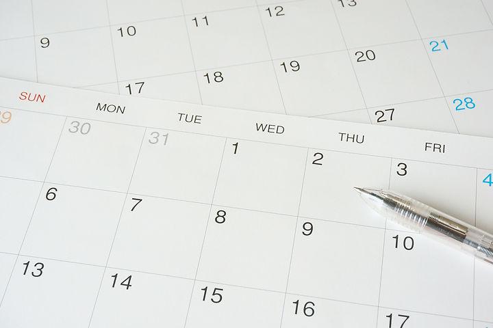 календарь событий.jpg