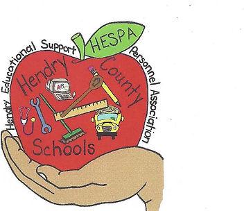 HESPA old logo C.jpg