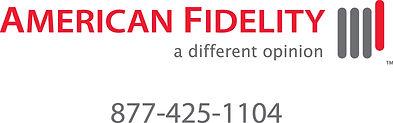 AF Logo Color + Phone Number.jpg