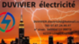 duvivier_electricité_essai.jpg