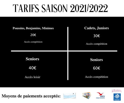 tarifs 2021_2022.jpg
