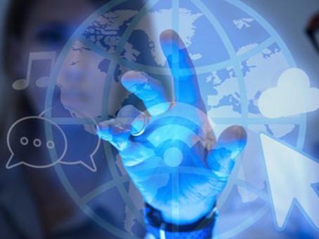 Comex 4.0 e as tendências da tecnologia para o Comércio Exterior