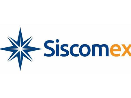 Atualização da Taxa Siscomex: o que mudará?