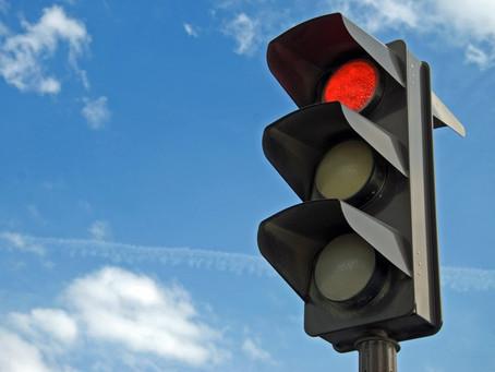 Nova regra sobre parametrização no Canal Cinza entra em vigor