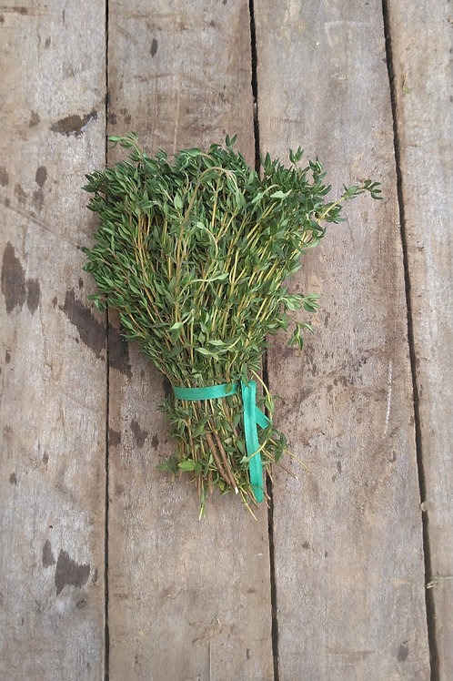 Thyme - 1 Bunch