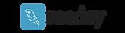reedsy-logo.png