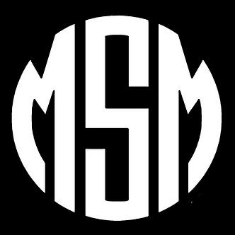 MSM_Black_&_White_Logo (1).png