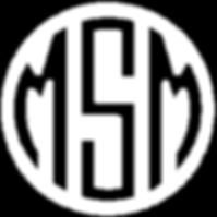 MSM_White_Logo (2).png