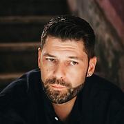 Sérgio Pinto.png