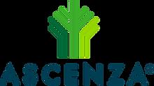 ascenza-logo-2284D968DB-seeklogo.com.png